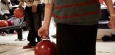 Ten Pin Bowling TAS