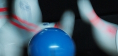 Ten Pin Bowling (Woodville Bowls)